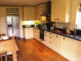 Farley Lodge - Somerset & Wiltshire - 925646 - thumbnail photo 5