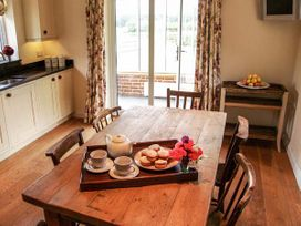 Farley Lodge - Somerset & Wiltshire - 925646 - thumbnail photo 6
