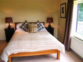 Farley Lodge - Somerset & Wiltshire - 925646 - thumbnail photo 7