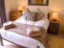 Farley Lodge - Somerset & Wiltshire - 925646 - thumbnail photo 9