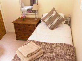 Farley Lodge - Somerset & Wiltshire - 925646 - thumbnail photo 10