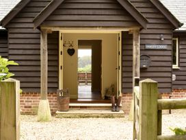 Farley Lodge - Somerset & Wiltshire - 925646 - thumbnail photo 4