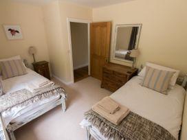 Farley Lodge - Somerset & Wiltshire - 925646 - thumbnail photo 14