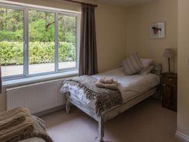 Farley Lodge - Somerset & Wiltshire - 925646 - thumbnail photo 15