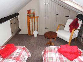 Ty Gwynn - North Wales - 925656 - thumbnail photo 19