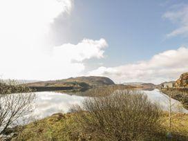 Ty Gwynn - North Wales - 925656 - thumbnail photo 26