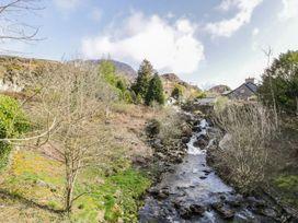 Ty Gwynn - North Wales - 925656 - thumbnail photo 27