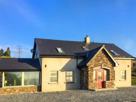 Ardmore Lodge - County Kerry - 925665 - thumbnail photo 1