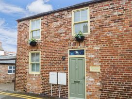 The Store Rooms - Whitby & North Yorkshire - 925668 - thumbnail photo 1