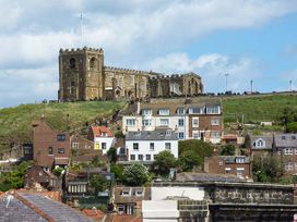 The Store Rooms - Whitby & North Yorkshire - 925668 - thumbnail photo 11