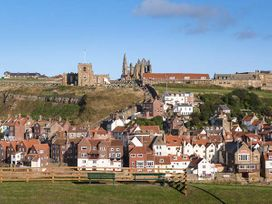 The Store Rooms - Whitby & North Yorkshire - 925668 - thumbnail photo 12