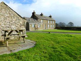 Garreg Wen Isaf Bach - North Wales - 925687 - thumbnail photo 14