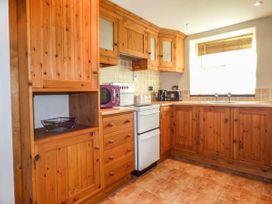 Garreg Wen Isaf Bach - North Wales - 925687 - thumbnail photo 5