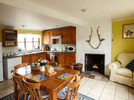 Kingsley Cottage - Norfolk - 925688 - thumbnail photo 4