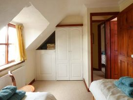 Kingsley Cottage - Norfolk - 925688 - thumbnail photo 9