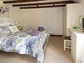 Willow Cottage - Whitby & North Yorkshire - 925696 - thumbnail photo 7