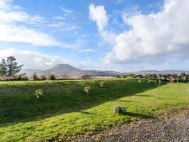 Brae Cottage - Scottish Highlands - 925706 - thumbnail photo 14