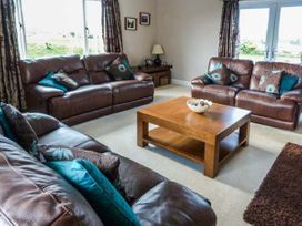 Brae Cottage - Scottish Highlands - 925706 - thumbnail photo 2