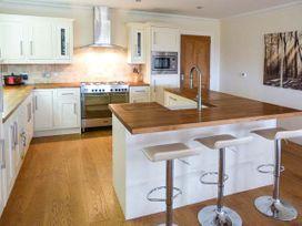 Brae Cottage - Scottish Highlands - 925706 - thumbnail photo 5