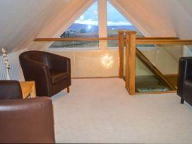 Brae Cottage - Scottish Highlands - 925706 - thumbnail photo 10