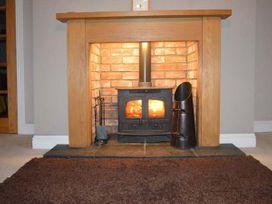 Brae Cottage - Scottish Highlands - 925706 - thumbnail photo 3