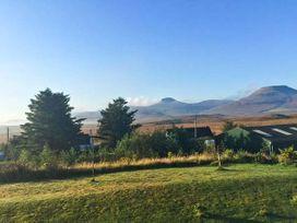 Brae Cottage - Scottish Highlands - 925706 - thumbnail photo 13
