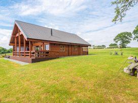 Hampton Lodge - Shropshire - 925718 - thumbnail photo 25