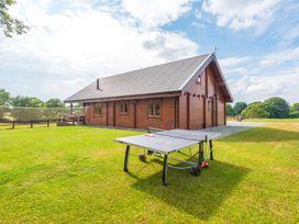 Hampton Lodge - Shropshire - 925718 - thumbnail photo 24