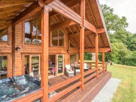 Hampton Lodge - Shropshire - 925718 - thumbnail photo 6