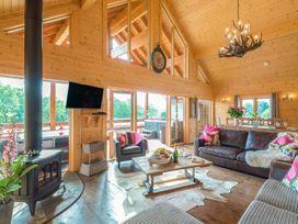 Hampton Lodge - Shropshire - 925718 - thumbnail photo 8