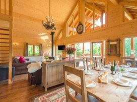 Hampton Lodge - Shropshire - 925718 - thumbnail photo 11