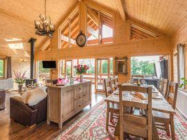 Hampton Lodge - Shropshire - 925718 - thumbnail photo 12