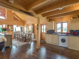 Hampton Lodge - Shropshire - 925718 - thumbnail photo 15