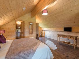 Hampton Lodge - Shropshire - 925718 - thumbnail photo 16