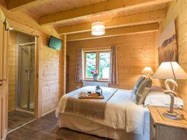 Hampton Lodge - Shropshire - 925718 - thumbnail photo 19