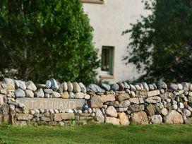 Strathnaver - Scottish Lowlands - 925734 - thumbnail photo 50