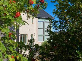 Strathnaver - Scottish Lowlands - 925734 - thumbnail photo 3