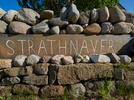 Strathnaver - Scottish Lowlands - 925734 - thumbnail photo 14