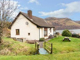 The Cabin - Scottish Highlands - 925739 - thumbnail photo 1