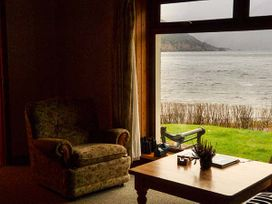The Cabin - Scottish Highlands - 925739 - thumbnail photo 8