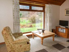 The Cabin - Scottish Highlands - 925739 - thumbnail photo 9