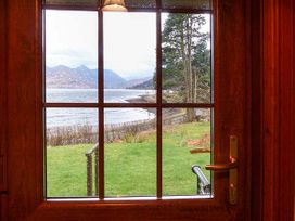 The Cabin - Scottish Highlands - 925739 - thumbnail photo 14