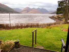 The Cabin - Scottish Highlands - 925739 - thumbnail photo 16