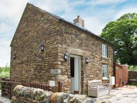 School House Cottage - Peak District - 925742 - thumbnail photo 1