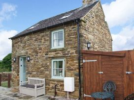 School House Cottage - Peak District - 925742 - thumbnail photo 2