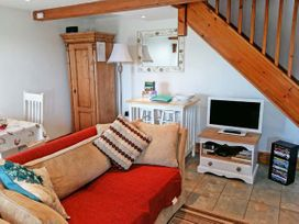 School House Cottage - Peak District - 925742 - thumbnail photo 4