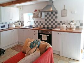 School House Cottage - Peak District - 925742 - thumbnail photo 5
