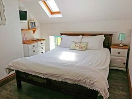 School House Cottage - Peak District - 925742 - thumbnail photo 7