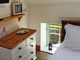 School House Cottage - Peak District - 925742 - thumbnail photo 8