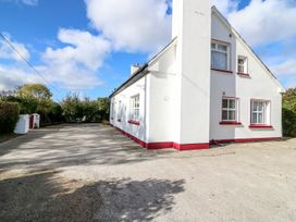 Julie's Cottage - County Kerry - 925755 - thumbnail photo 34